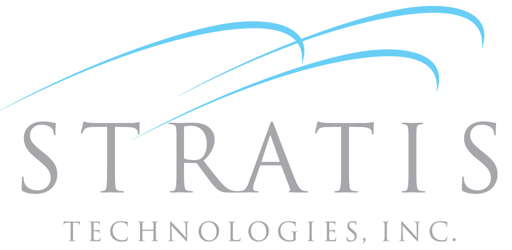 Stratis Technologies